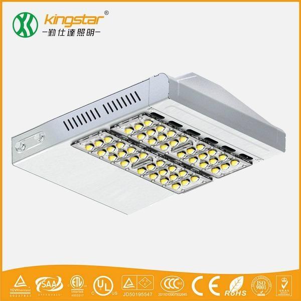 LED路燈100W 1