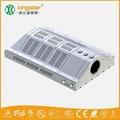 LED路燈150W 2