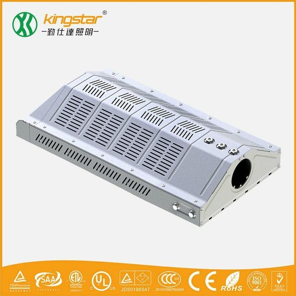 LED Street Light 200W 2