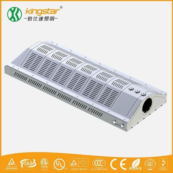 LED路燈300W 2