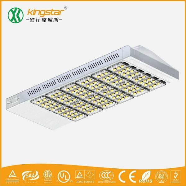LED路燈300W 1