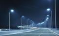 LED路燈300W 11