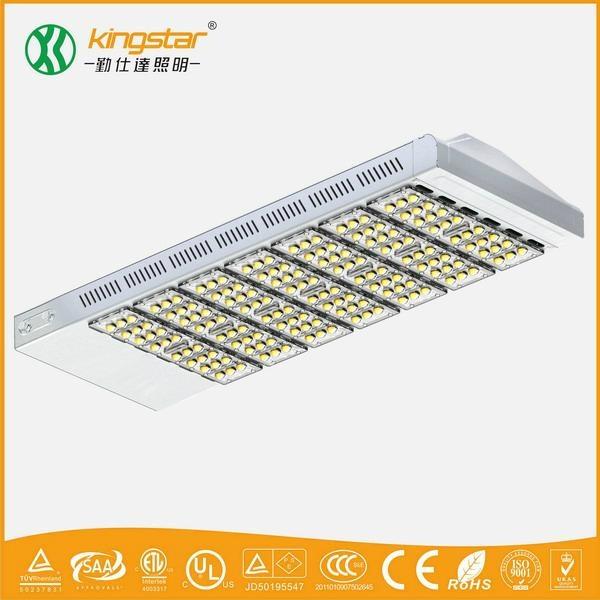 LED路燈350W 1