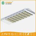 LED路燈350W