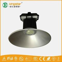 LED Mining Lamp 50W