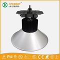 LED Industrial Lighting 80W