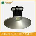 LED Workshop Lamp 100W