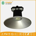 LED Workshop Lamp 100W