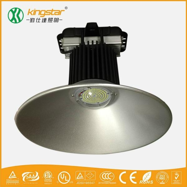 LED High Bay Light 150W 1