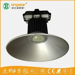 LED High Bay Light 150W (Hot Product - 1*)