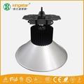 LED High Bay Light 150W 3