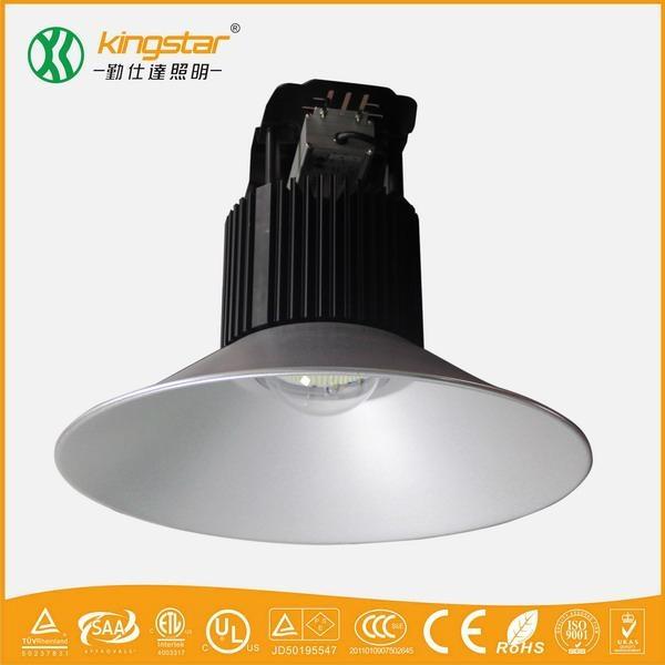 LED High Bay Light 150W 2