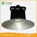 LED High Bay Lights 300W