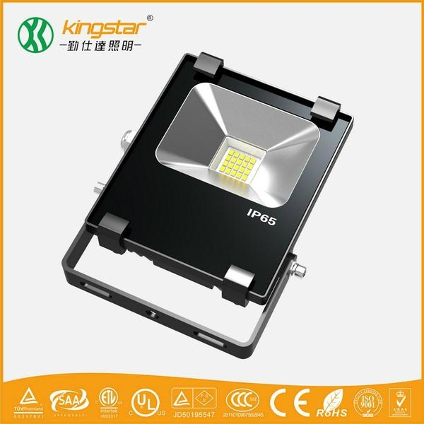 LED Flood Lights 10W 1