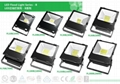 LED Flood Lights 10W 5