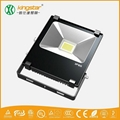LED Flood Lights 20W