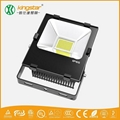 LED Flood Lights 50W