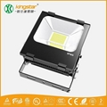 LED Flood Lights 100W