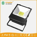 LED Flood Lights 200W
