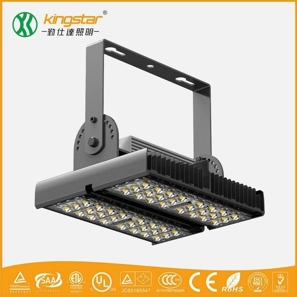 LED Tunnel Light 60W 1