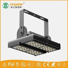 LED隧道燈 60W