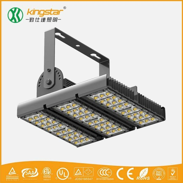 LED Tunnel Lamp 90W 1