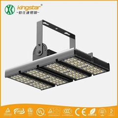 LED Tunnel Lamp 120W