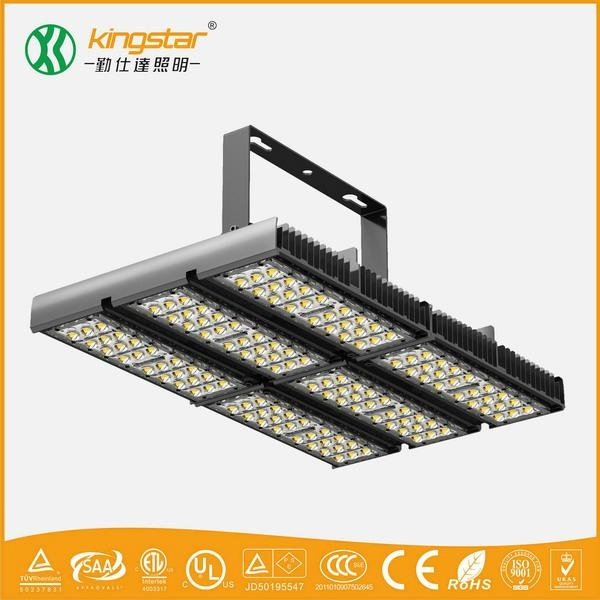 LED Tunnel Light 180W 1
