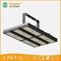 LED隧道燈 180W
