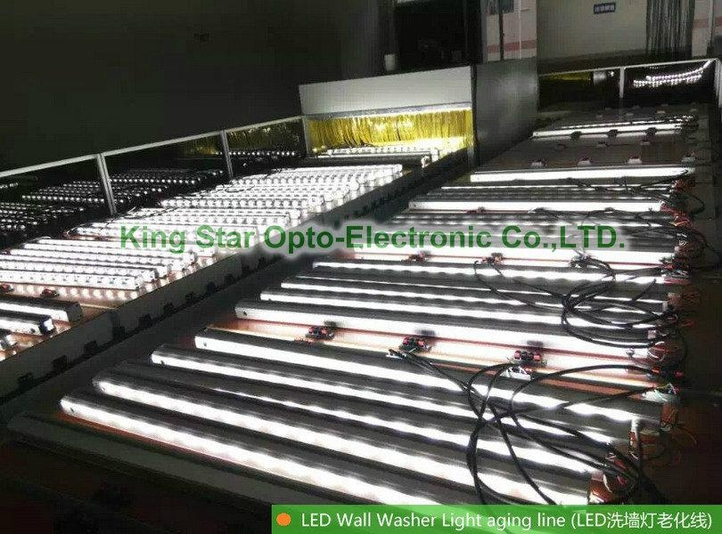 LED Wall Washer 9