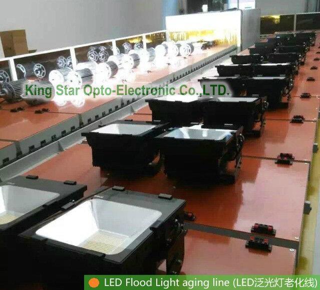LED Flood Lights 100W 10