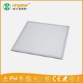 LED Panel Light 10W 150*150mm
