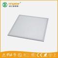 LED平板燈 10W 150*150mm