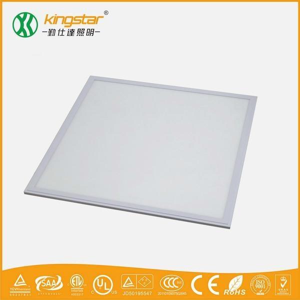 LED面板灯 14W 200*200mm 1