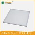 LED面板燈 14W 200*200mm
