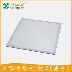 LED面板灯 14W 200*200mm