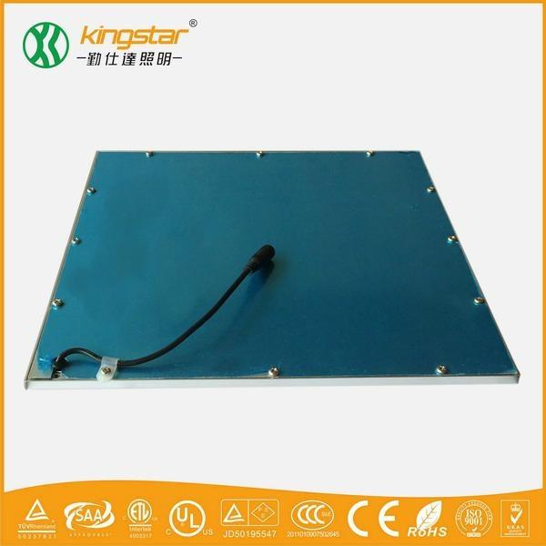 LED面板灯 14W 200*200mm 3