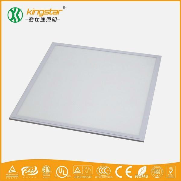 LED Panel Light 18W-24W 300*300mm