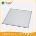 LED平板灯 18W-24W