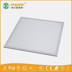 LED平板灯 18W-24W 300*300mm