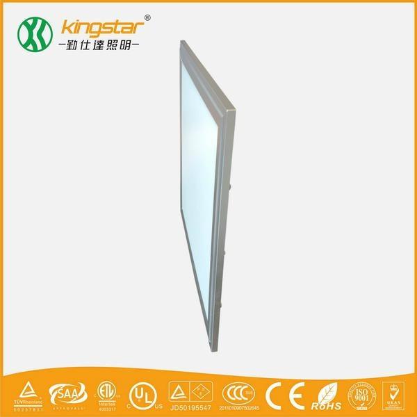 LED平板灯 18W-24W 300*300mm 4