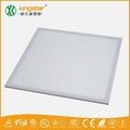 LED Panel Light 24W-30W-45W-60W 600*600mm 1