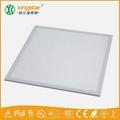 LED平板灯 24W-30W-45W-60W 600*600mm