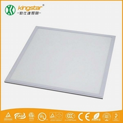 LED Panel Light 24W-30W-45W-60W 600*600mm (Hot Product - 1*)