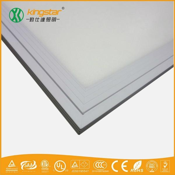 LED Panel Light 24W-30W-45W-60W 600*600mm 2