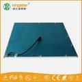 LED平板燈 24W-30W-45W-60W 600*600mm 3