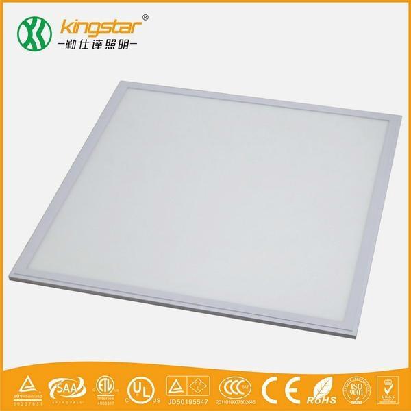 LED面板燈 45W-60W 620*620mm 1