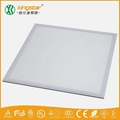 LED Panel light 45W-60W 620*620mm