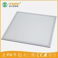 LED面板燈 45W-60W 620*620mm