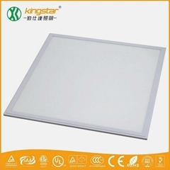 LED面板灯 45W-60W 620*620mm